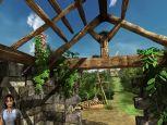 Die Rückkehr zur geheimnisvollen Insel 2 - Screenshots - Bild 4