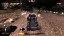 GearGrinder - Screenshots - Bild 2