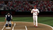 MLB 09: The Show - Screenshots - Bild 21