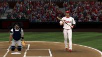 MLB 09: The Show - Screenshots - Bild 21