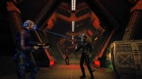 Star Trek Online - Screenshots - Bild 16
