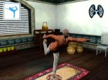 Yoga for Wii - Screenshots - Bild 3