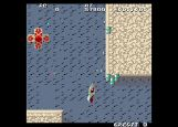 Data East Arcade Classics - Screenshots - Bild 13