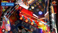Gottlieb Pinball Classics (PSP go) - Screenshots - Bild 5