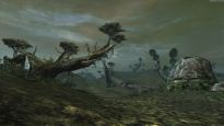 Priston Tale 2: The 2nd Enigma - Screenshots - Bild 18