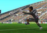 FIFA 10 - Screenshots - Bild 40