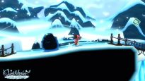 LostWinds: Winter of the Melodias - Screenshots - Bild 1