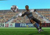 FIFA 10 - Screenshots - Bild 39