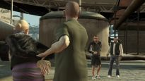 Grand Theft Auto 4: The Ballad of Gay Tony - Screenshots - Bild 14