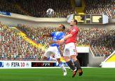 FIFA 10 - Screenshots - Bild 32