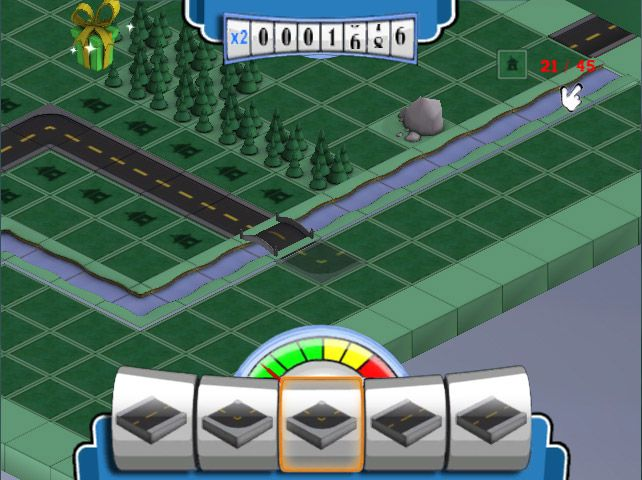 City Builder - Screenshots - Bild 8