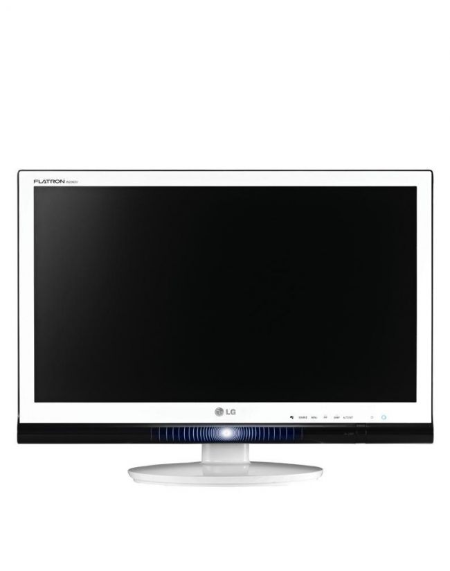 LG W63 TFT Monitor FLATRON wide - Screenshots - Bild 3