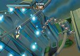 Astro Boy: The Video Game - Screenshots - Bild 6