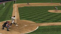MLB 09: The Show - Screenshots - Bild 14