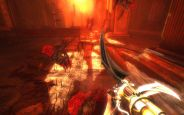 Painkiller: Resurrection - Screenshots - Bild 3
