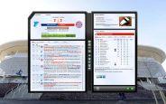 Fussball Manager 10 - Screenshots - Bild 5