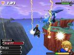 Kingdom Hearts 358/2 Days - Screenshots - Bild 19