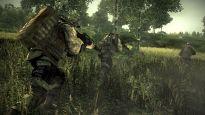 Operation Flashpoint: Dragon Rising - Screenshots - Bild 1