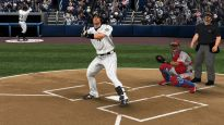 MLB 09: The Show - Screenshots - Bild 7