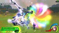 Kingdom Hearts: Birth by Sleep - Screenshots - Bild 12