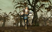 Lineage II - Halloween - Screenshots - Bild 2