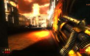 Painkiller: Resurrection - Screenshots - Bild 5