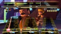 Lego Rock Band - Screenshots - Bild 3