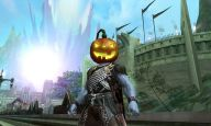 Aion - Halloween - Screenshots - Bild 7