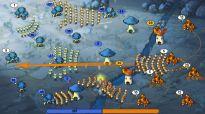 Mushroom Wars - Screenshots - Bild 5
