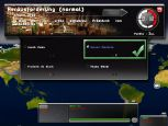 Bundeskanzler 2009-2013 - Screenshots - Bild 4