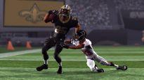 Madden NFL Arcade - Screenshots - Bild 6