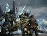 King Arthur - Screenshots - Bild 1