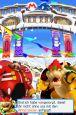 Mario & Sonic bei den Olympischen Winterspielen - Screenshots - Bild 5