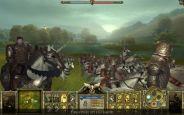 King Arthur - Screenshots - Bild 14