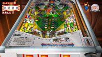 Gottlieb Pinball Classics (PSP go) - Screenshots - Bild 4