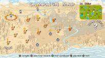 Mushroom Wars - Screenshots - Bild 2