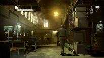 Prison Break - Screenshots - Bild 10