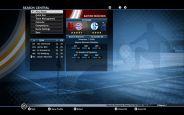 FIFA 10 - Screenshots - Bild 16