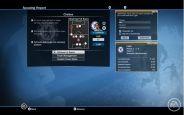 FIFA 10 - Screenshots - Bild 14