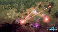 Command & Conquer 4: Tiberian Twilight - Screenshots - Bild 8