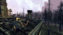 Der Herr der Ringe Online: Die Belagerung des Düsterwalds - Screenshots - Bild 8