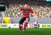 FIFA 10 - Screenshots - Bild 26