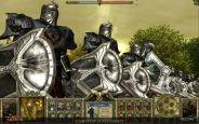 King Arthur - Screenshots - Bild 22