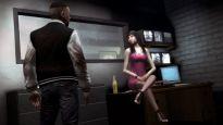 Grand Theft Auto 4: The Ballad of Gay Tony - Screenshots - Bild 19