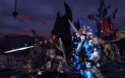 Dungeons & Dragons Online: Eberron Unlimited - Screenshots - Bild 11