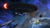 Star Trek Online - Screenshots - Bild 12