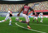 FIFA 10 - Screenshots - Bild 43