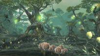Priston Tale 2: The 2nd Enigma - Screenshots - Bild 11