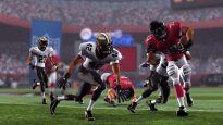 Madden NFL Arcade - Screenshots - Bild 1