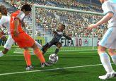 FIFA 10 - Screenshots - Bild 41